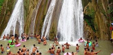 5-Mesmerizing-Days-in-Uttarakhand-73