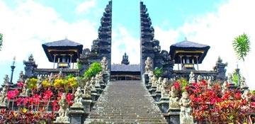 Best-of-Bali