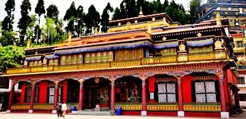 Blissful-Sikkim-with-Darjeeling-155