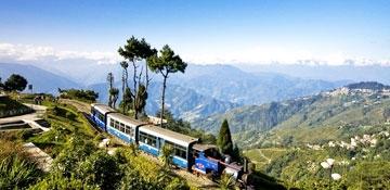 Darjeeling-Gangtok-Tour-154 (1)