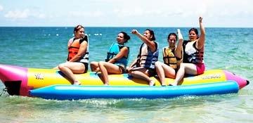Delightful-Goa-Vacation