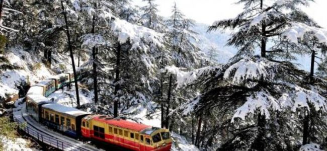 HIMACHAL TOUR PACKAGE3