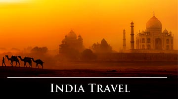 India-Travel-Deal