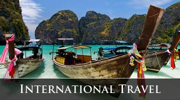 International-Travel-Deals