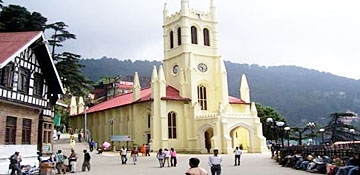 Magnificent-Shimla-Manali-Tour-29