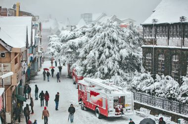 SHIMLA MANALI WITH CHANDIGARH2