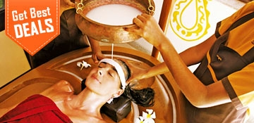 Spa-&-Ayurveda-Tour-157 (2)