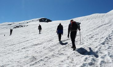friendship-peak-trekking-tour
