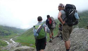pin-parvati-pass-trekking